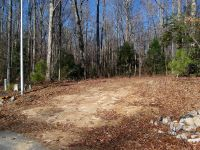 Home for sale: Tbd Hollow Trail, Rockingham, NC 28379
