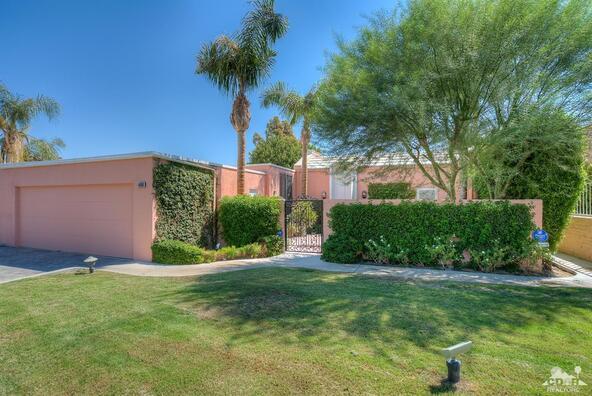 46800 Amir Dr., Palm Desert, CA 92260 Photo 1