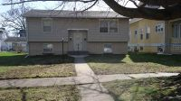 Home for sale: 1617-19 29 1/2 St., Rock Island, IL 61201