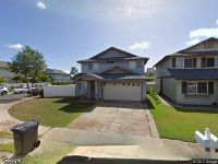 Home for sale: Kaukolu, Ewa Beach, HI 96706