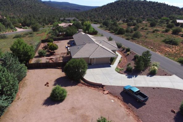 300 Michaels Ranch Dr., Sedona, AZ 86336 Photo 38