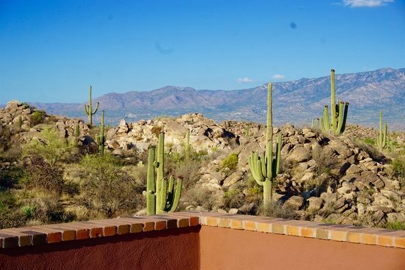 1361 W. Tortolita Mountain Cir., Oro Valley, AZ 85755 Photo 27
