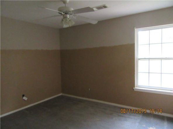 1010 J St., Barling, AR 72923 Photo 12