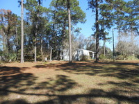 Home for sale: 9487 E. Hwy. 25, Belleview, FL 34420