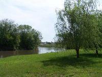 Home for sale: 516 Shoreline, Maquoketa, IA 52060