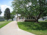 Home for sale: 205 2nd Avenue, Hampton, IL 61256