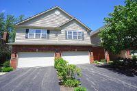 Home for sale: 440 North River Rd., Naperville, IL 60540