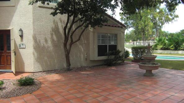 6752 W. Morrow Dr., Glendale, AZ 85308 Photo 45