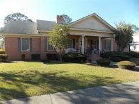 Home for sale: 235 N.E. Range Avenue, Madison, FL 32340