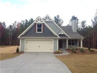 Home for sale: Lot 6 Makers Way, Dawsonville, GA 30534