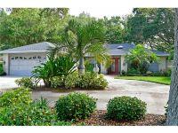 Home for sale: 6820 Arbor Oaks Cir., Bradenton, FL 34209