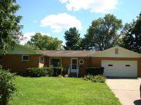 Home for sale: 1008 East Monroe, Mount Pleasant, IA 52641