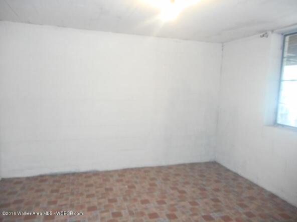 2281 Bankhead Hwy., Winfield, AL 35594 Photo 44