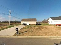 Home for sale: Star, Chatsworth, GA 30705