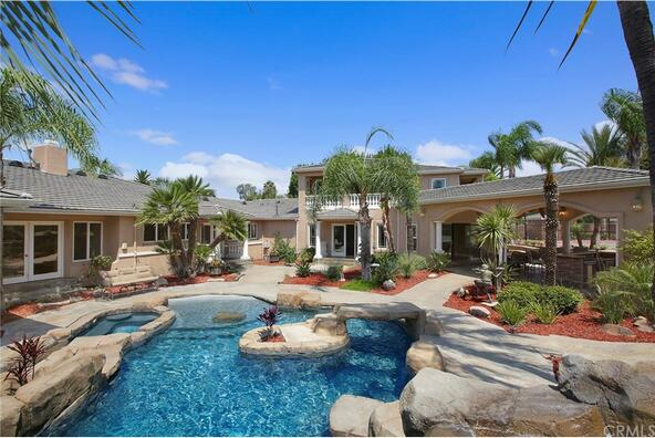 160 S. Cerro Vista Way, Anaheim, CA 92807 Photo 32