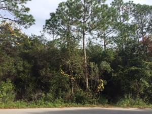 Lot 13 Elm St., Santa Rosa Beach, FL 32459 Photo 3