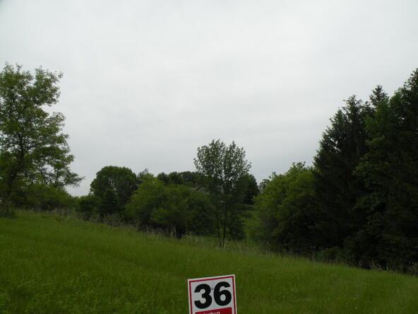 Lot 32 Drumlin Loop, Ripon, WI 54971 Photo 2