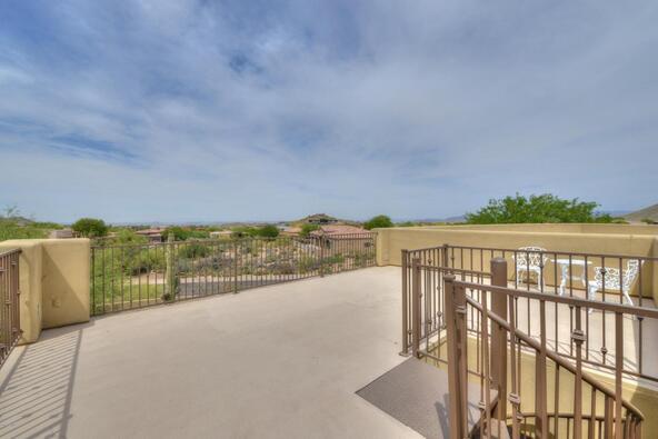 11003 E. Balancing Rock Rd., Scottsdale, AZ 85262 Photo 21