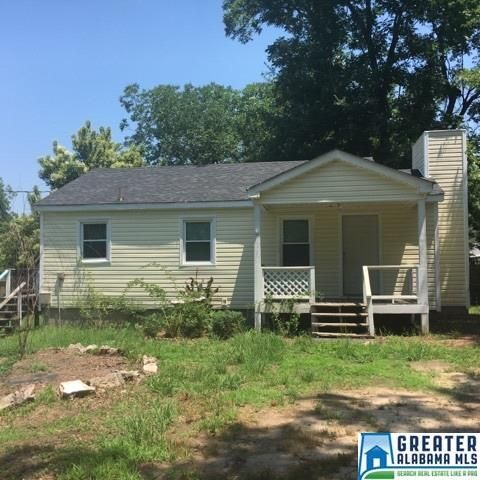 235 Jackson St., Thorsby, AL 35171 Photo 7