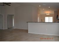 Home for sale: 1936 Bretton Ridge Dr., Winter Haven, FL 33884