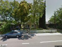 Home for sale: 6th, Biggs, CA 95917