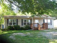 Home for sale: 253 S. Linn Valley Dr., Linn Valley, KS 66040