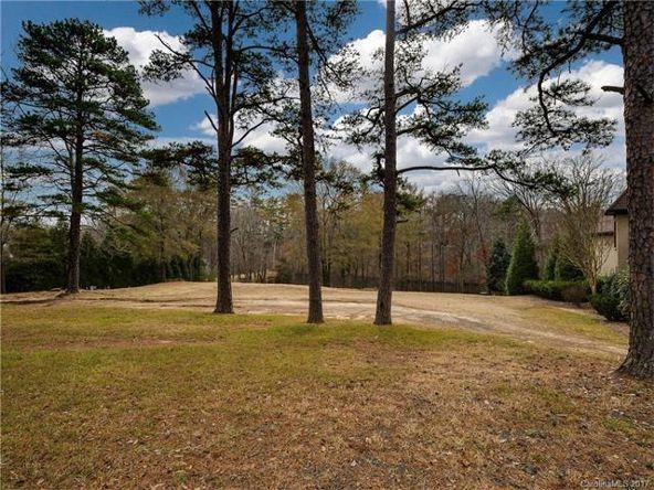 5500 Gorham Dr., Charlotte, NC 28226 Photo 1