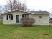 Home for sale: 1456 W. Cherry St., Bluffton, IN 46714