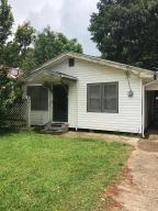 Home for sale: 111 S. Pat, Scott, LA 70583