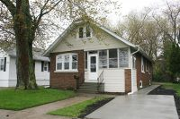 Home for sale: 7604 10th Ave., Kenosha, WI 53143