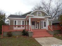 Home for sale: 1119 S. 7th Avenue, Gadsden, AL 35901