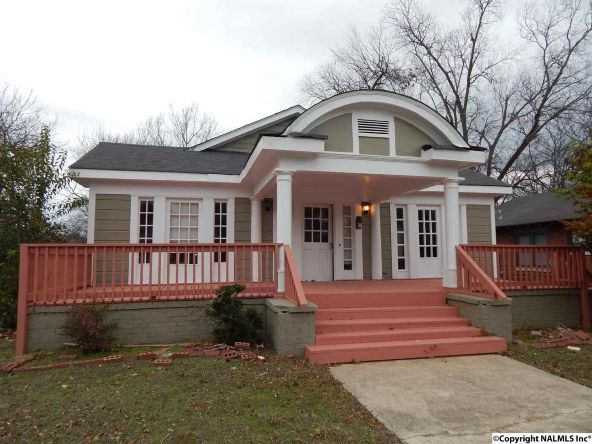 1119 S. 7th Avenue, Gadsden, AL 35901 Photo 1