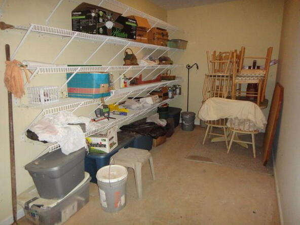 698 Lakeshore Dr., Abbeville, AL 36310 Photo 29