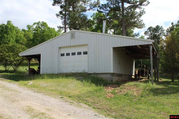 326 Mc 3038, Yellville, AR 72687 Photo 3