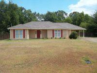 Home for sale: 90 Lee Rd. 551, Smiths Station, AL 36877