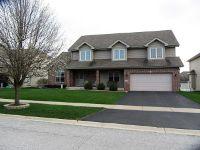 Home for sale: 310 Aspen Dr., Beecher, IL 60401