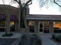 Home for sale: 8144 E. Cactus Rd., Scottsdale, AZ 85260