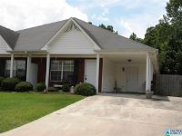Home for sale: 1844 Woodvine Ln., Center Point, AL 35215
