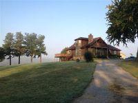 Home for sale: 147 White Dorroh Rd., Eddyville, KY 42038