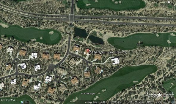 13954 N. Sonoran Links Ct., Marana, AZ 85658 Photo 43