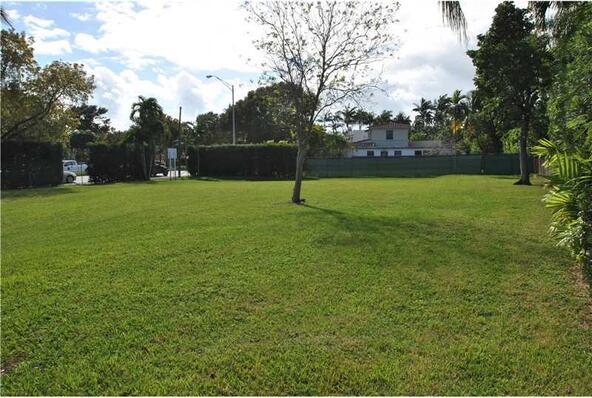 4354 Alton Rd., Miami Beach, FL 33140 Photo 8