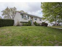 Home for sale: 2 Cutter Ln., Dartmouth, MA 02748
