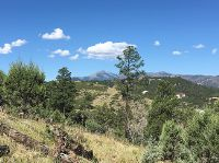 Home for sale: L 31 Little Creek Hills, Ruidoso, NM 88355