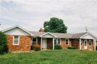 Home for sale: 1608 Mac Pittman Rd., Campbellsville, KY 42718