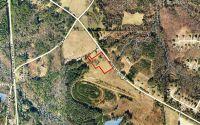 Home for sale: 8310 Wilkerson Mill Rd., Palmetto, GA 30268