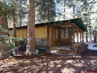 Home for sale: 361 Conejos Cir., Antonito, CO 81120