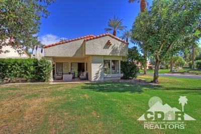 77731 Los Arboles Dr., La Quinta, CA 92253 Photo 51