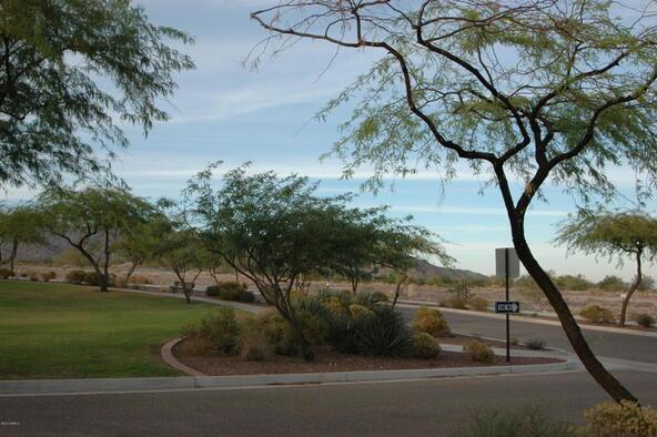 3929 N. Gila Plain Trail, Buckeye, AZ 85396 Photo 6