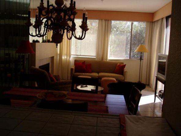 7700 E. Gainey Ranch Rd., Scottsdale, AZ 85258 Photo 7
