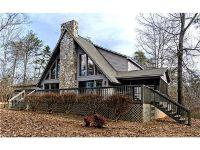 Home for sale: 111 Mcintosh Cir., Lake Lure, NC 28746